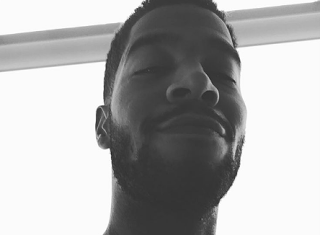 What's Wrong With Kid Cudi?