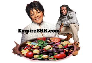 DJ Suede Shirley Caesar Sues U Name It Challenge Lawsuit
