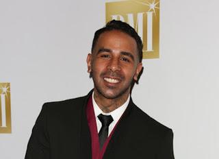 Young Hollywood Elijah Sarraga Love And Hip Hop Miami